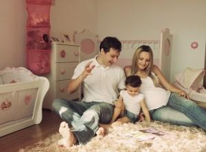 Ferratum půjčky pro celou rodinu